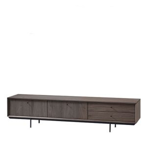 tafelsenstoelen.nl - close tv dressoir