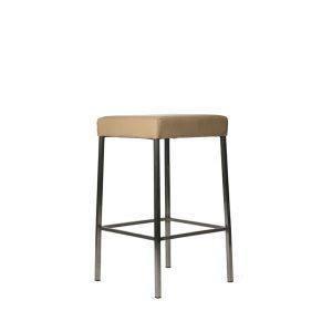 tafelsenstoelen.nl - luca barkruk