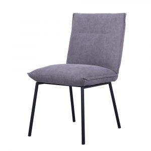 tafelsenstoelen.nl - eetkamerstoel ranger