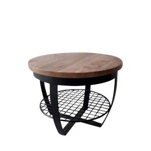 tafelsenstoelen.nl - salontafel fabian